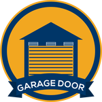 Garage Door Repair Tacoma