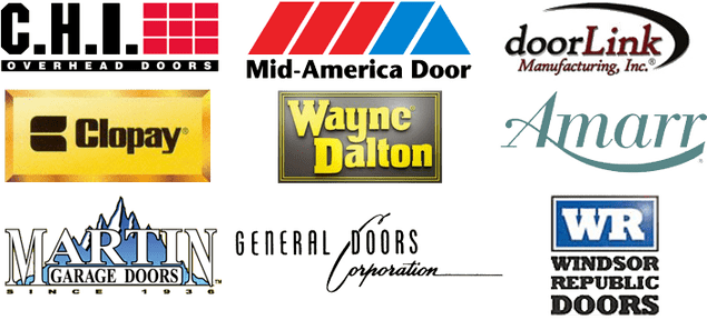 Charmant ... There To Work On Your Garage Door Needs. Your Privacy And Safety Is Our  Priority That Is Why We Make Sure That Our Technicians Are All Highly  Trained, ...